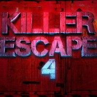 Install  Killer Escape 4
