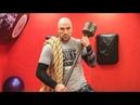 Комплекс упражнений для бойца Как развить взрывную силу бойцу