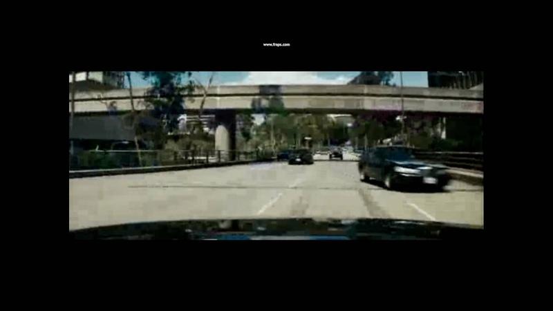 Rush Hour 3 - All scenes with Sarah Shahi! [HD]
