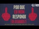 Emicida | Inácio da Catingueira (subtítulos en español)