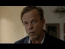 Валландер Фильм 30 Швеция Детектив 2013