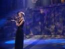 Татьяна Овсиенко - Женское счастье (Песня Года 1996 Отборочный Тур)