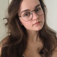 Марина Кожемякина