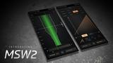SoundSpot MSW2 - OUT NOW Ableton, Logic Pro X, Cubase, FL Studio, Pro Tools