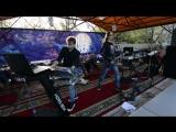HARD BOX - Неземные Сны на Ночи в Музее Невзоровых (18.05.18)