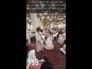 مجلس سماع لثلاثة منظومات في علم الحديث على الشيخ عبد المحسن القاسم إمام وخطيب المسجد النبوي الشريف
