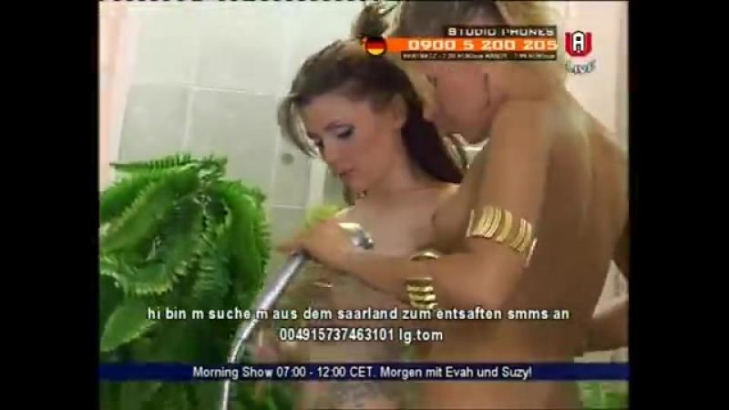 etv shower karry roshana