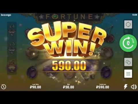 Безумные фриспины в игровом автомате Fortune Multiplier – клуб «Вулкан»