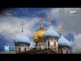 В Рязани стартовал XVI фестиваль «Небо России»