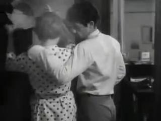 Жан-Люк Годар. ШАРЛОТТА И ЕЁ ЖЮЛЬ. 1960