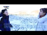 171221 Mijoo & Jiae [Pyeongchang Winter Olympics 2018]