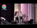 Концерт А.Розенбаума в Бугульма