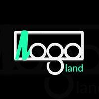logo_land