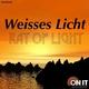 Обложка Nachtwanderer - Weisses Licht