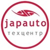 "Техцентр ""JAPAUTO"". Автосервис в Москве."
