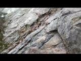 У Змеиной горы ⛰ Лахденпохья