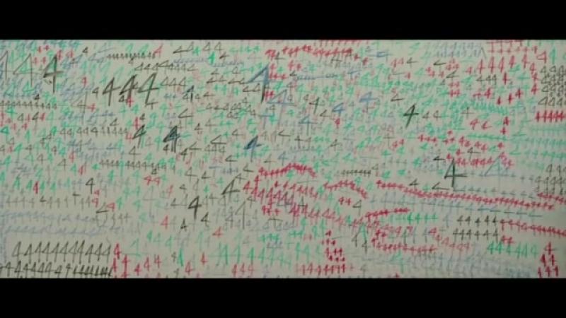 Доказательство теоремы четверок D