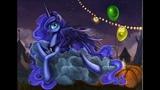 My Little Pony - Dropped C - General Mumble - Devil in Me Rock