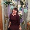 Наталия Сосновская