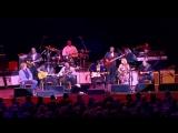 B B King Live At The Royal Albert Hall 2011 1080p HD