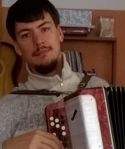 Ярослав Шеверда