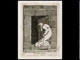 Alexander S. Belau. William Blake. Ansyn (part 1)