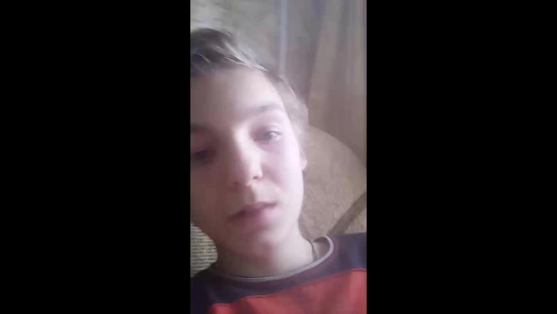 Николай Огородников - Live