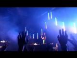 Guru Josh - Infinity 2012 (DJ Antoine vs Mad Mark Remix) played by DJ Antoine