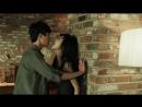 Bang Yong Guk (방용국) _ I REMEMBER (WITH Yang Yo Sub OF BEAST) _ MV.mp4