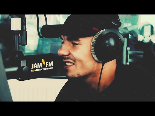 Capital Bra - Ich liebe euch (Musikvideo) (Remix)