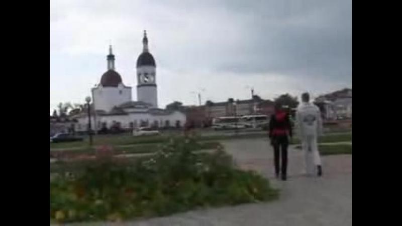 Реальное видео снятое в Канской малолетке (КЛИП).mp4