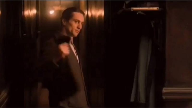 Лучший муж - Дон Корлеоне!