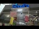Обзор сушилки для белья SensPa Marmi