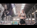 Dj Barış Demir - ( ZUDA ) 2018 ( Yılbaşı Özel Remix ) Cash EDİT.mp4