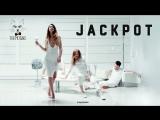The Motans - Jackpot Official Video 2018