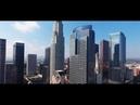 Travis Scott Quavo Dubai Shit feat Offset Music Video