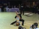 спортивные бальные танцы румба смотрите **Имаметдинов Тимур Николаева Екатерина