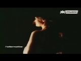 Helena Noguerra - Je T'Aime Salaud