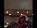 Jay Nice Drug Dealers feat Fredro Starr Makem Pay Producer Emiljo A C Snippet