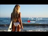 Housenick - Be The One (Bruno Motta Remix)