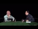 Разведопрос - Егор Яковлев про раскол революционных сил на Дону