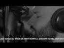 Mihai Bendeac - Suntem doar noi doi, Soarele și Luna (Official video) - In Puii Mei, IUmor
