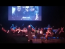 Metallica - Nothing Else Matters[''Rock Hitid'' - IP Orchestra]