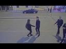 Малолетка ПОСКАКАЛА НА АВТО на ул. Зыбицкой в Минске. Ее объявили в розыск!