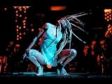 18+ Дансер [Драма, 2000, Франция, DVDRip-AVC] КИНО ФИЛЬМ LIVE
