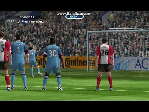 19 Тур EPL Southampton West Ham United FC