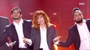 Mylène Farmer The Voice 2018 Rolling Stone