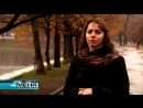 Жди меня (1 канал Евразия, 07.02.2014)