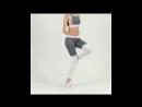 爱剪辑-我的视频LWQ-0432裤子