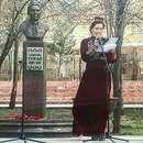 Дилянур Ахунжанова фото #1